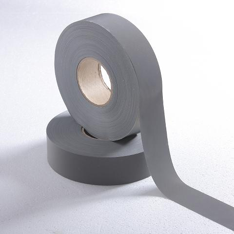 High Reflective Tape, T/C Backing