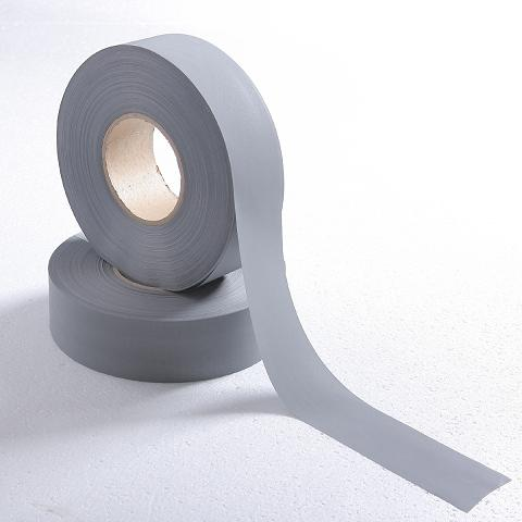 Ordinary Reflective Tape, T/C Backing